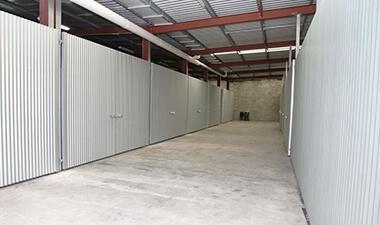 Peninsula Maxi Storage - Car, Caravan, Boat & Furniture Storage Units Redcliffe